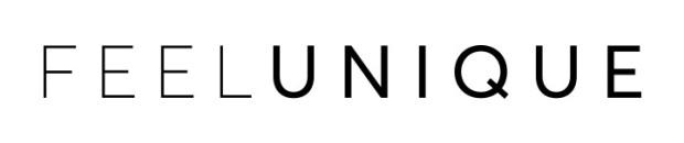 nycwnkb1vxds0tstfgrobg-feelunique_logo_152x751_270416