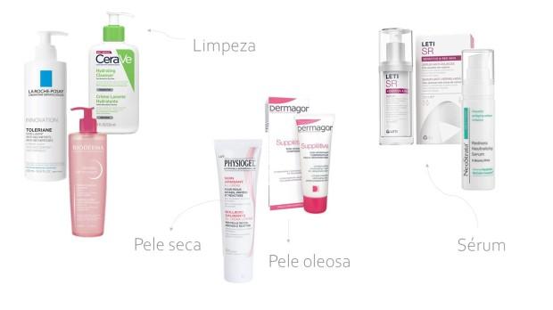 produtos rosacea_2